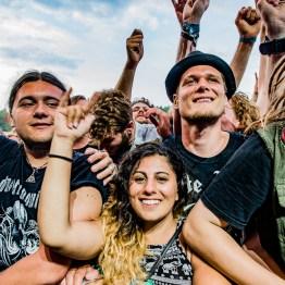 festivallife cphl 16-3794