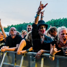 festivallife cphl 16-3942