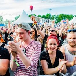 festivallife ms 16-0940