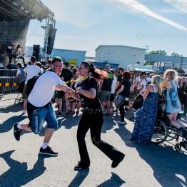 festivallife ms 16-2019