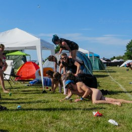 festivallife srf 16-0142