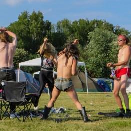 festivallife srf 16-0163