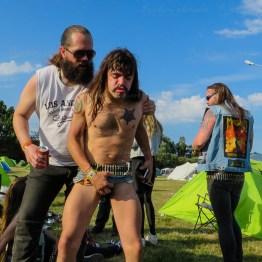 festivallife srf 16-0184