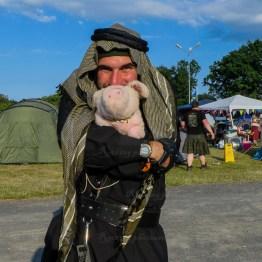 festivallife srf 16-0190