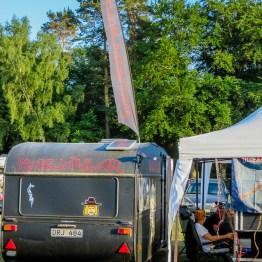 festivallife srf 16-0228