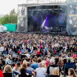 festivallife srf 16-10204