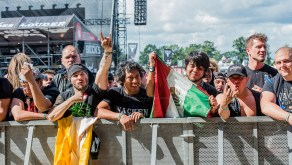 Wacken festivallife 16-14365