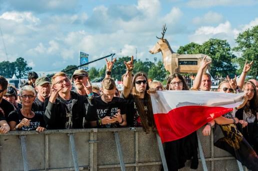 Wacken festivallife 16-14532