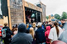 Wacken festivallife 16-5696