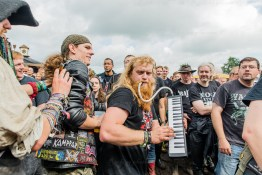 Wacken festivallife 16-5943