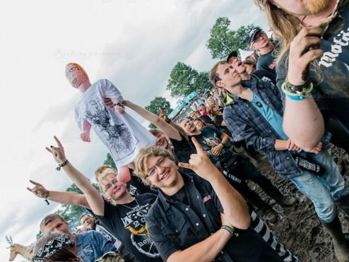 Wacken festivallife 16-6132