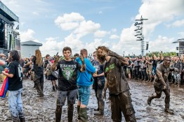 Wacken festivallife 16-6264
