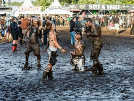 festivallife wacken 16-14624