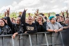 festivallife wacken 16-15016