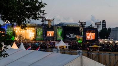 festivallife wacken 16-6574
