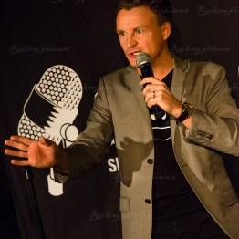 Jan Bylund