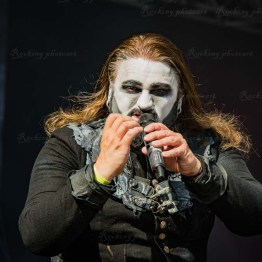 powerwolf (7)