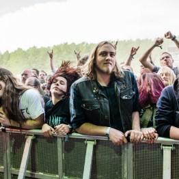 Festivallife cphl-17-2704