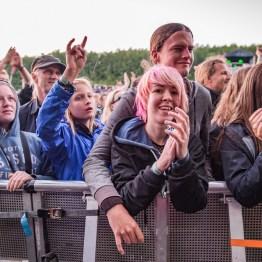 Festivallife cphl-17-3716