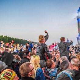 Festivallife cphl-17-3768