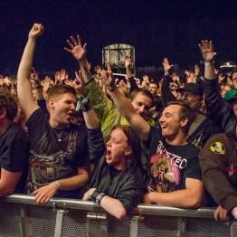 Festivallife cphl-17-4236