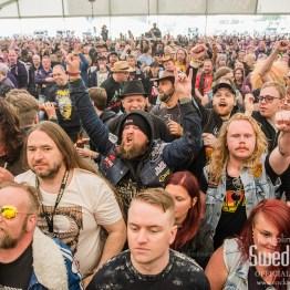 festivallife srf17-1034