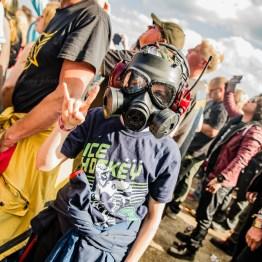 festivallife srf17-1359