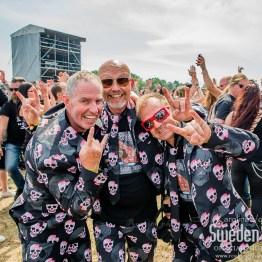 festivallife srf17-1619