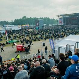 festivallife srf17-1821