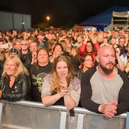 festivallife rockit 17-600104