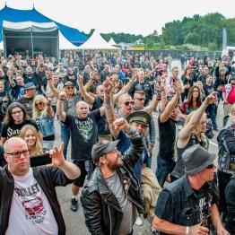 festivallife rockit 17-609625