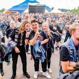 festivallife rockit 17-609641