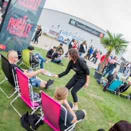festivallife rockit 17-609718