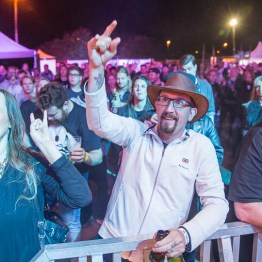 festivallife rockit 17-9174