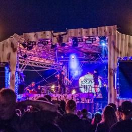 festivallife woa 17-7001