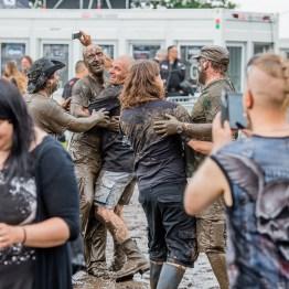 festivallife woa17-606353