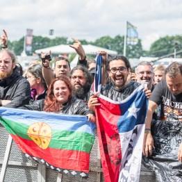 festivallife woa17-606822