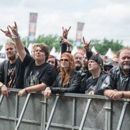 festivallife woa17-606870
