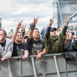 festivallife woa17-606884