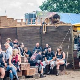 festivallife woa17-607628