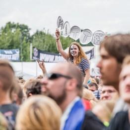 festivallife woa17-607735