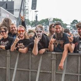 festivallife woa17-607756