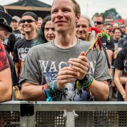 festivallife woa17-6246