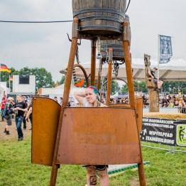 festivallife woa17-6593