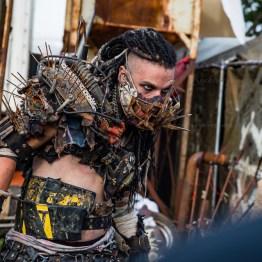 festivallife woa17-6633