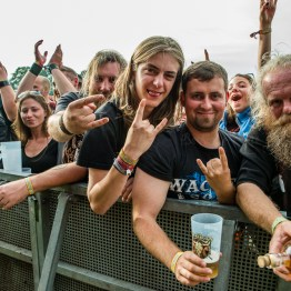 festivallife woa17-6653