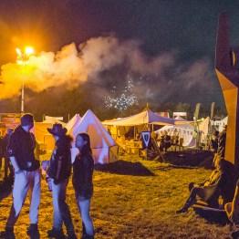 festivallife woa17-6854