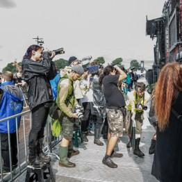 festivallife woa17-7074