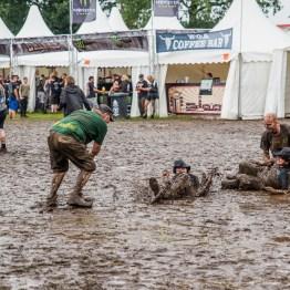 festivallife woa17-7085
