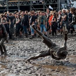 festivallife woa17-7195